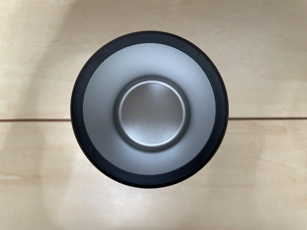 YETI(イエティ)ランブラー コルスター ※保冷用缶ホルダー